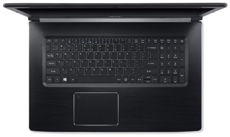 Acer Aspire 7 A717-71G-56P2 NX.GPGEU.009 laptop 5f9cc1ceaf