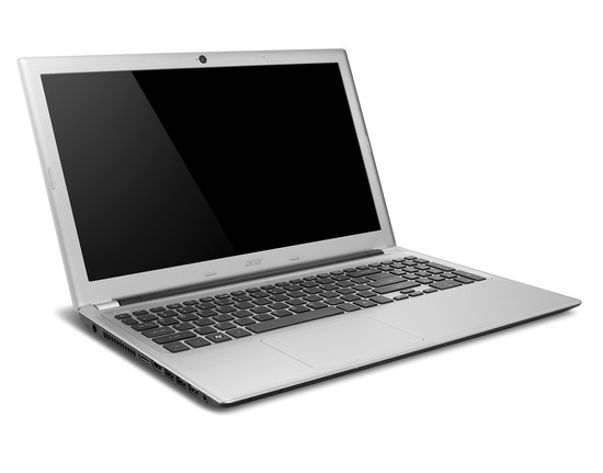Acer Aspire E5-531P Intel USB 3.0 64 Bit
