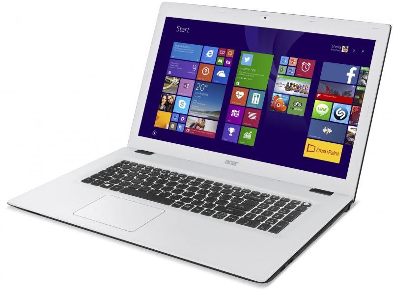 Acer Aspire E5-532G Intel Bluetooth Drivers Update