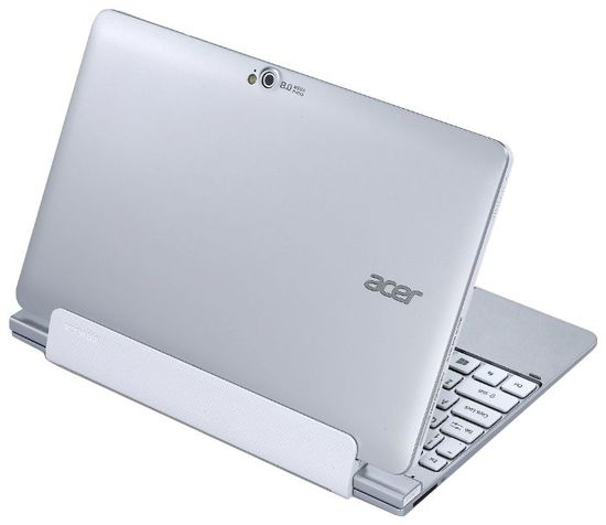 ACER TP-W511-27602G03ASS DRIVERS FOR PC