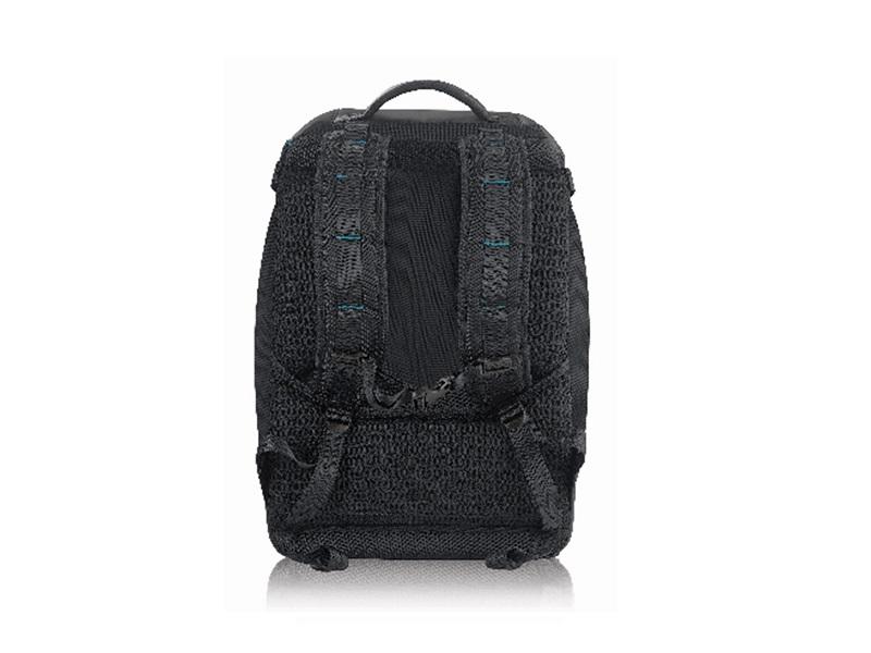 Acer Predator Gamer Notebook hátizsák - Fekete Kék olcsó vásárlás ... 3180c10159