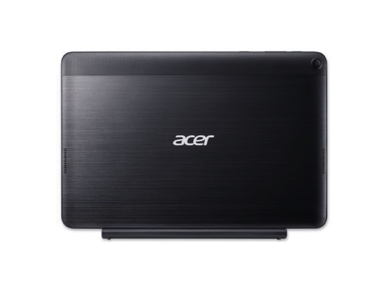 Acer  One 10 S1003-16YV