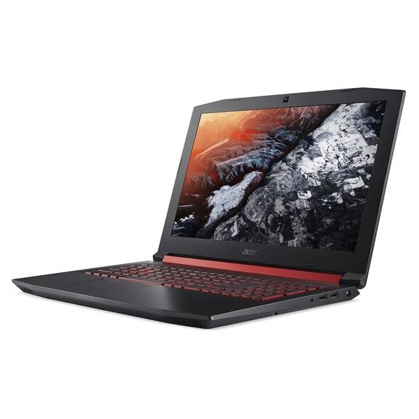 Acer Aspire Nitro 5 AN515-42-R7TX NH.Q3REU.006 Laptop 4af14df9b7