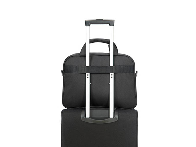 bd993925baf5 American Tourister At Work 15