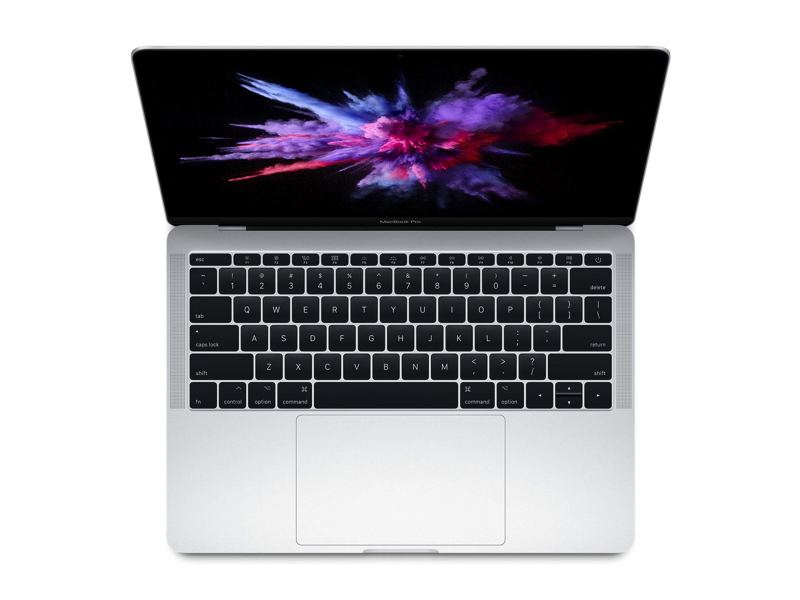 "Apple  MacBook Pro 13,3"" Laptop"