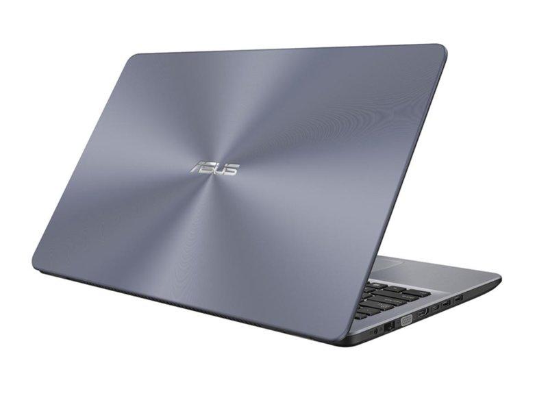 2b9ddbe460 Asus VivoBook 15 X542UN X542UN-DM040R laptop