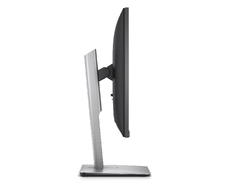 "Dell  24.1"" UltraSharp LED monitor"