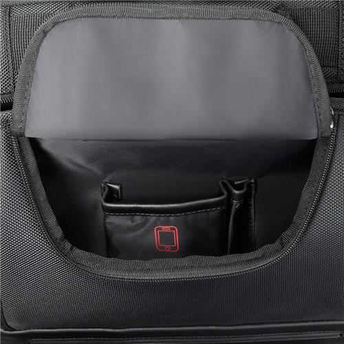 053aa9e8c167 Asus Midas hátizsák 15.6