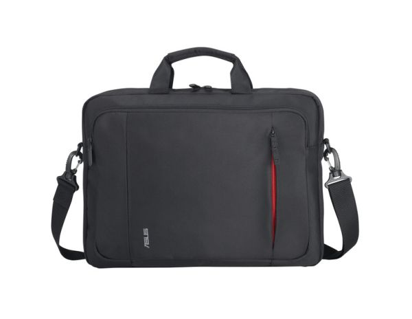 "Asus  Matte Carry Bag 16"" - Fekete"