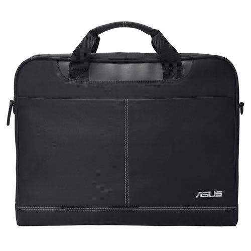 ... Asus Nereus Carry Bag 15.6
