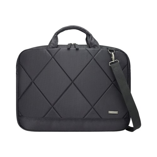 "Asus  Aglaia Carry Bag 15.6"" - Fekete"