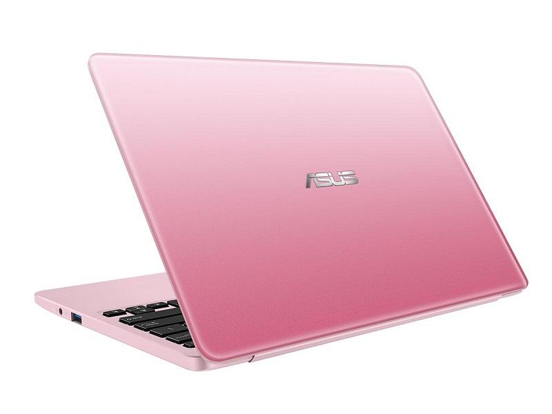 Asus VivoBook E12 E203NA E203NA-FD117TS laptop 077ee37165