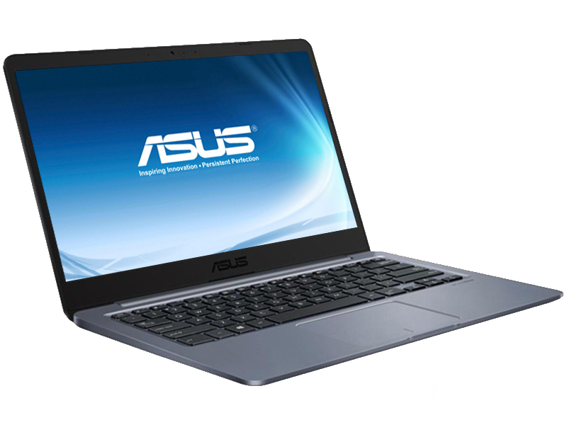 Asus  E406MA Refurbished