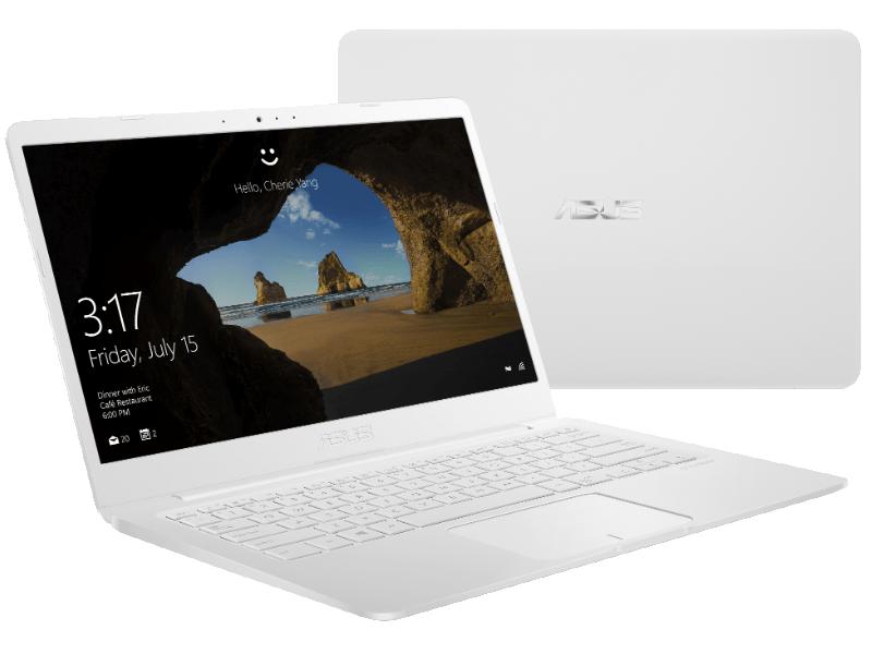 a9670c539649 Asus VivoBook E406SA Laptop · Asus VivoBook E406SA Laptop ...