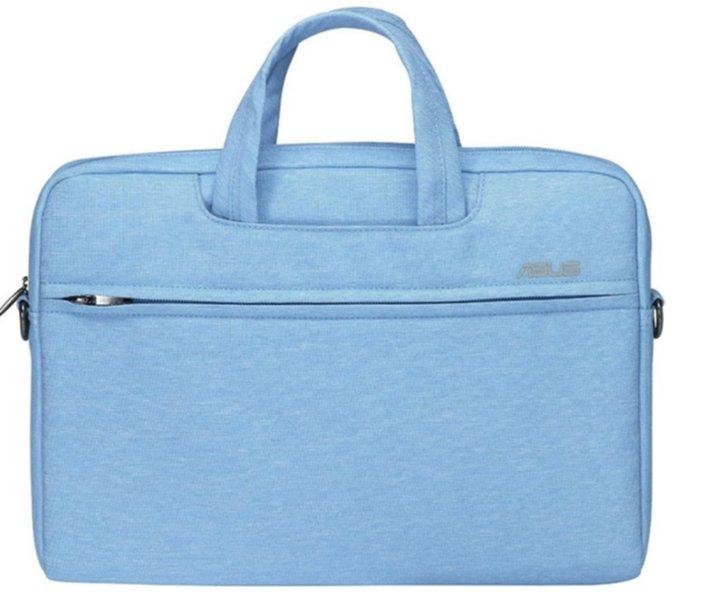 62a7e57c142d Asus EOS Carry Bag 15.6
