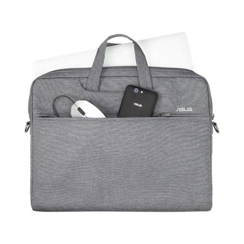 ... Asus EOS Carry Bag 15.6