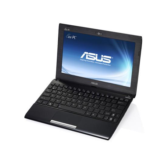 Asus Eee PC 1025C 1025C BLK057S Laptop