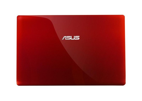 Asus K53e Sx1801v Laptop Uk Best Deal Sale Laptops Buy Picture