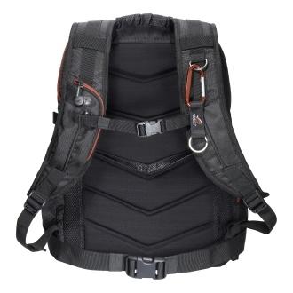 ... Asus ROG Nomad hátizsák V2.0 17