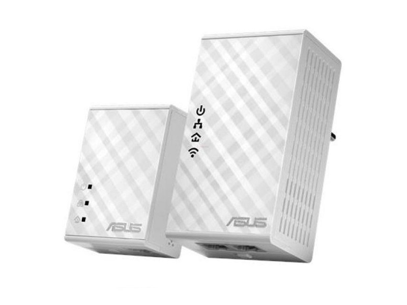 Asus  Powerline Extender