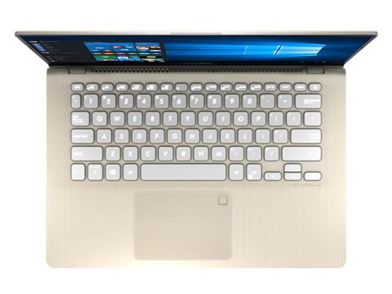Asus VivoBook S14 S430UN S430UN-EB137T laptop