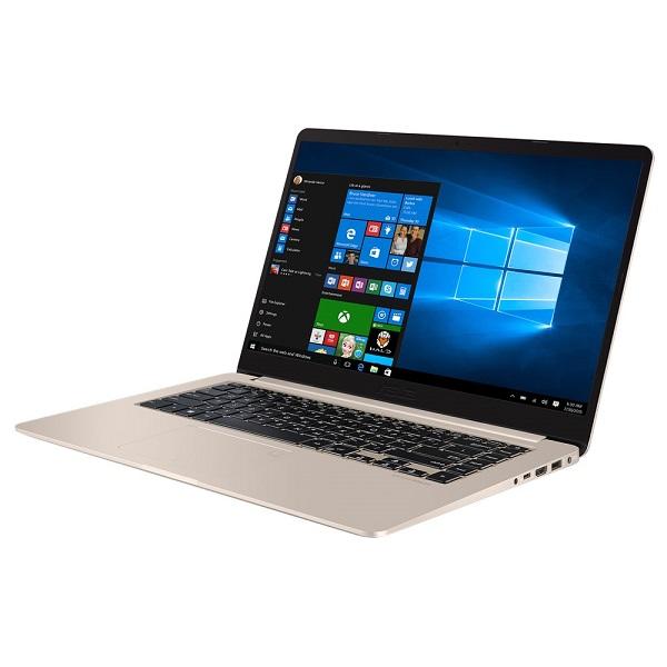 d60b369f13d4 Asus VivoBook S15 S510UA S510UA-BR409T laptop