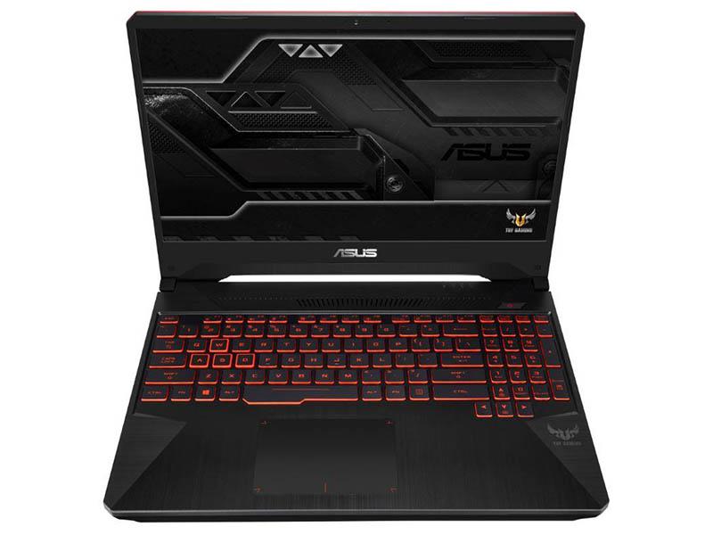 Asus ROG TUF FX505GM FX505GM-ES025 Laptop 1878a2cb88