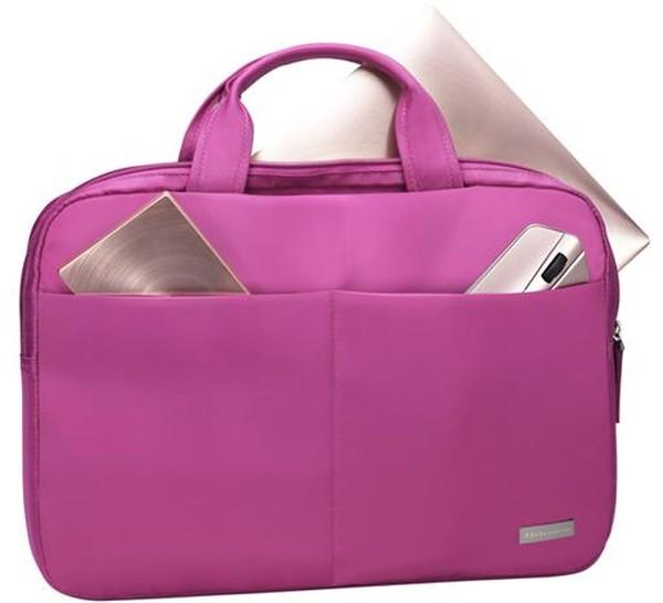e56591c3e373 Asus Terra Slim Carry Bag 14