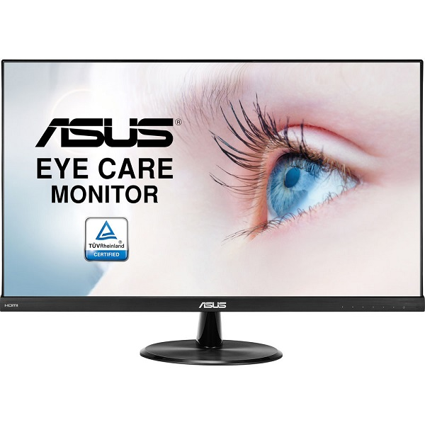 Asus  VP249HE Eye Care Monitor