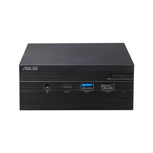 b697b5f3df Asus VivoMini PC PN40 olcsó vásárlás, akciós Asztali számítógép, All ...