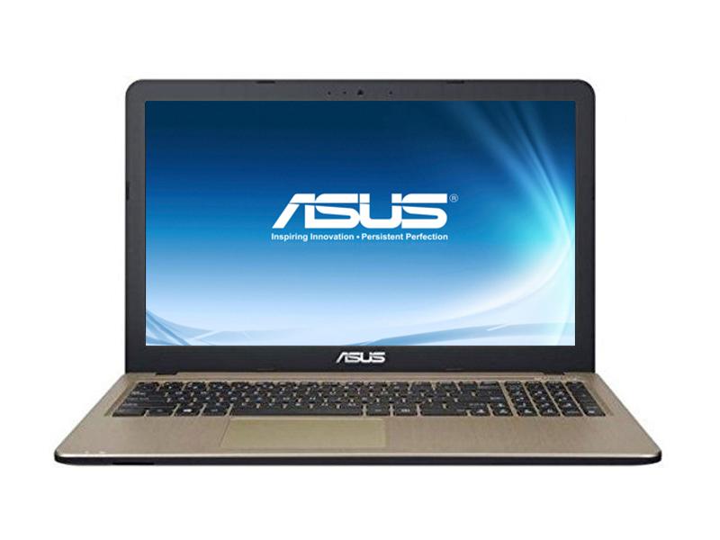 b1334a2cee53 Asus X540LA Laptop · Asus X540LA Laptop ...