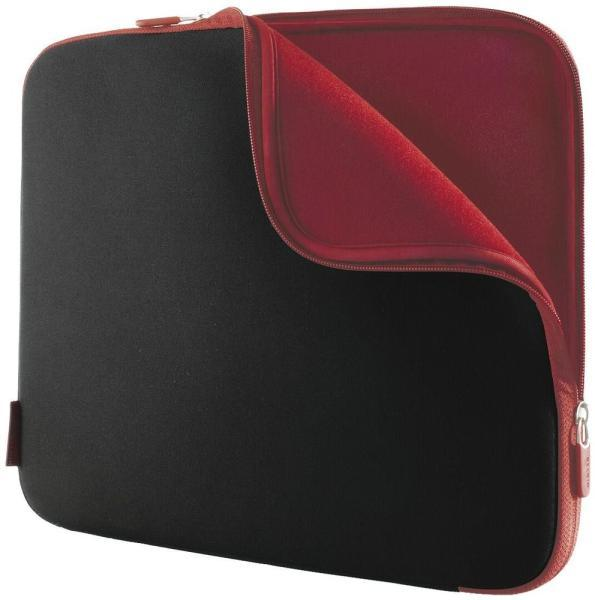 Belkin  Carrying Case (Sleeve) Notebook - Cabernet - 14""