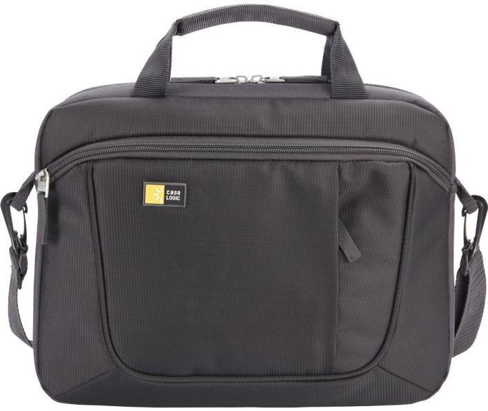 Case Logic AUA-311K Notebook Táska 11.6