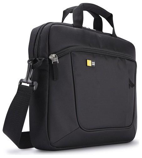 ... Case Logic Notebook táska 14