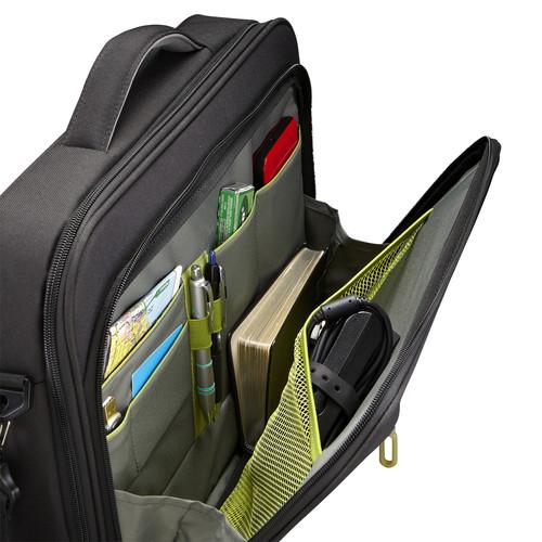 Case Logic PNC-218 Notebook Táska 18