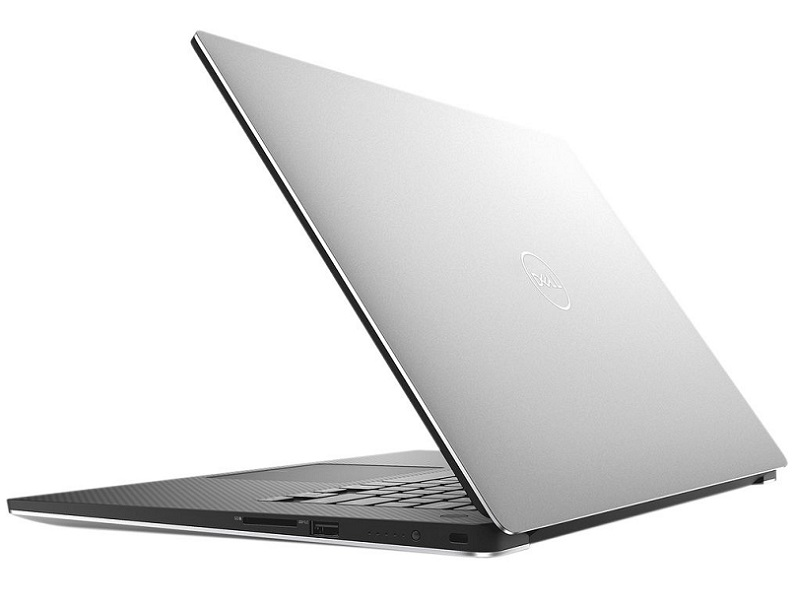 Dell XPS 15 Ultrabook (9570)