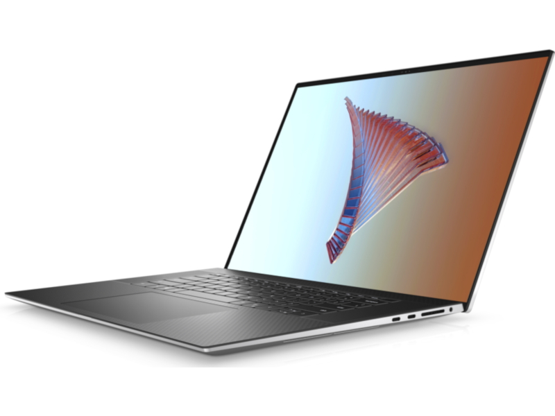 Dell XPS 17 9700 Ultrabook™ (17 9000 sorozat)