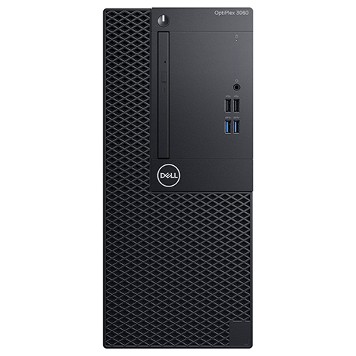 Dell Optiplex 3060 Mini Torony