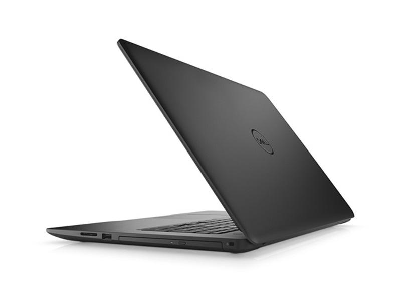 e90ab3e6a2 Dell Inspiron 5770 (17 5000 sorozat) 5770FI3UB1 akciós árú Laptop, raktárról  azonnal, ingyenes kiszállítással