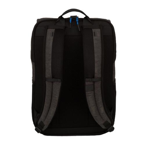 Dell Adventure Hátizsák 15 f9b6219680