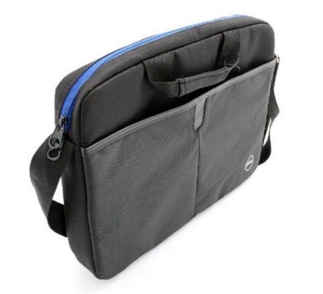 ... Dell Essential Topload táska 15.6