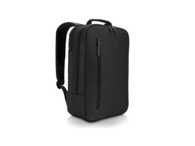... Dell Premier Carrying Case (backpack) Laptop táska 4d52601141