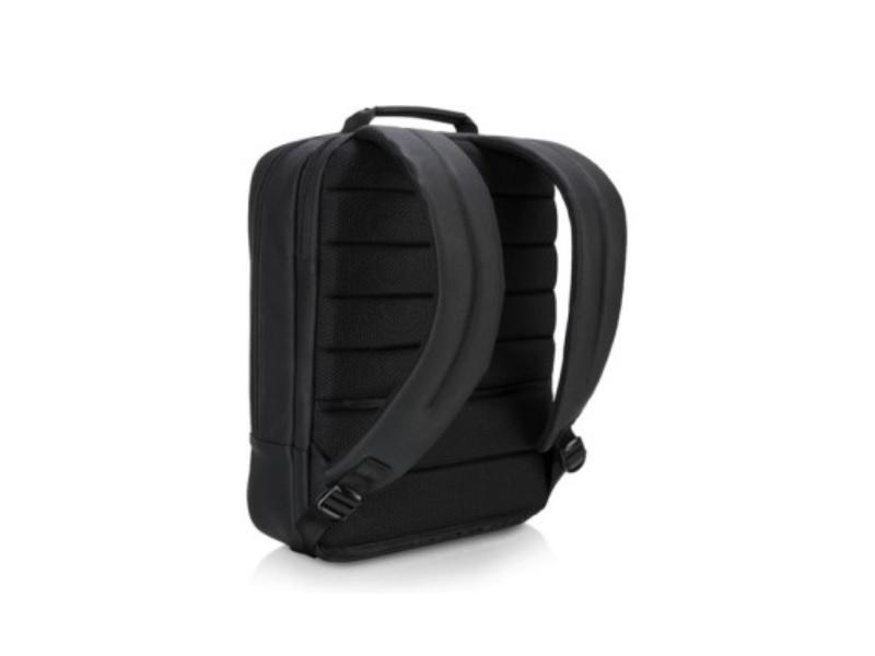 Dell Premier Carrying Case (backpack) olcsó vásárlás ffc255a673