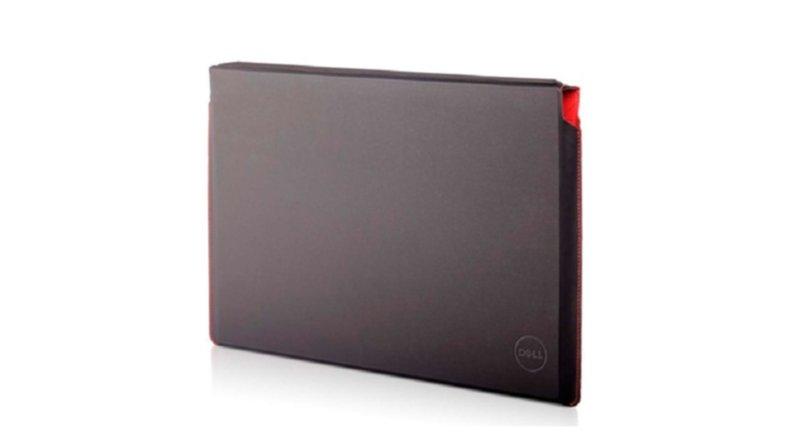 ... Dell Premier Védőtok 15