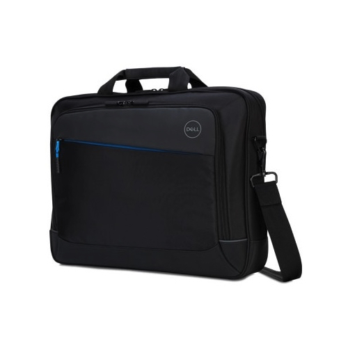 ... Dell Professional Oldaltáska 15