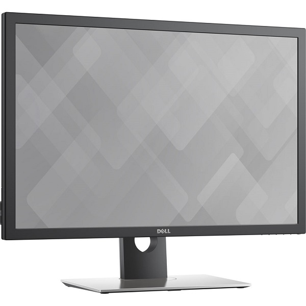 Dell  UltraSharp UP3017 monitor
