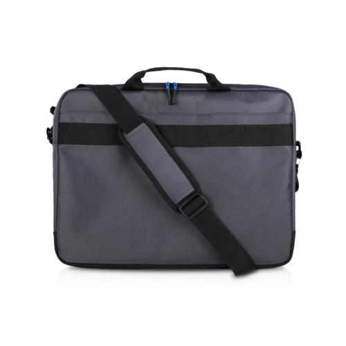Dell Urban Notebook Táska 15.6
