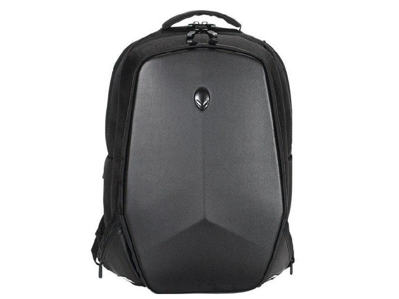 ... Dell Alienware Vindicator 2.0 hátizsák Laptop táska c0e0733eb9