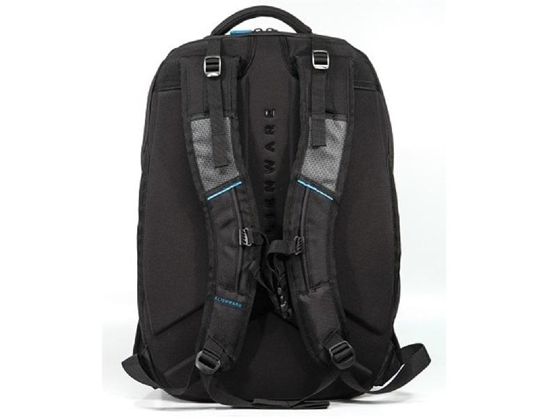 Dell Alienware Vindicator 2.0 hátizsák olcsó vásárlás a7fc57f9cf