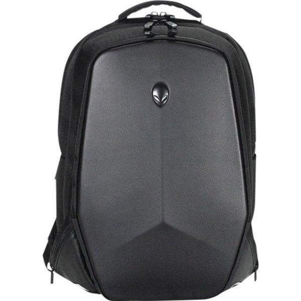... Dell Alienware Vindicator hátizsák - 17